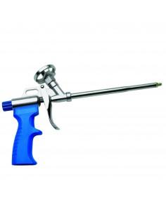 Pistolet professionnel pour...