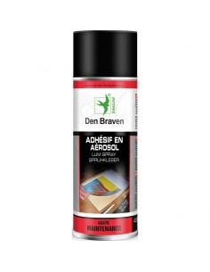 Adhésif en spray – AS470 -...