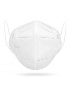 Sachet de 10 masques de...
