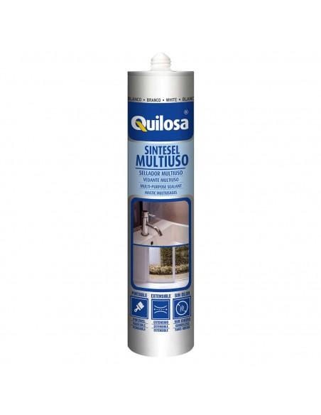 Mastic multi-usages - Sintesel - Quilosa