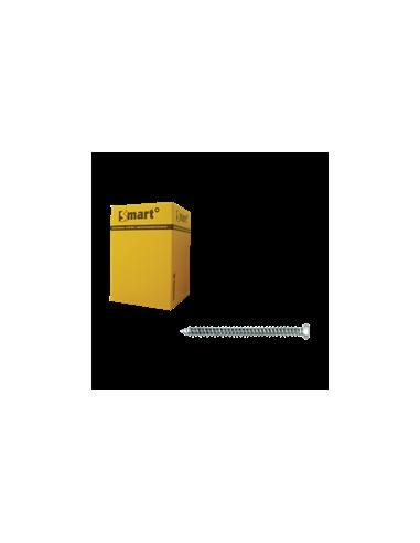 Vis pour chassis de menuiseries - Smart