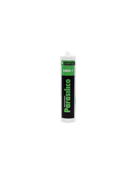 Mastic silicone neutre adhésif – Parasilico 85-1 – DL-Chemical